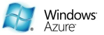 Windows Azure Cloud Blog