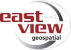 East View Geospatial E-Commerce Site Development